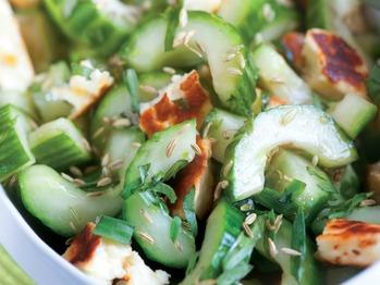 20120410-201232-cucumber-haloumi-salad
