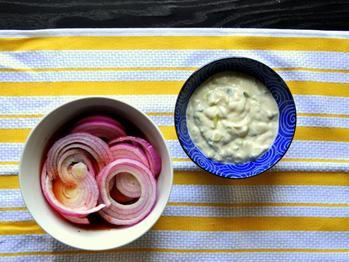 20120131-seriousentertaining-dinnerandamovie-lagaan