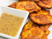 Sauced: Mojo Sauce Recipe