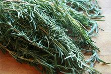 Seriously Italian: Onion and Rosemary Confiturra Recipe