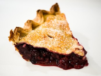 20120127-188620-mixed-berry-pie-610x458-1