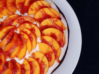 20120124-127677-lte-persimmon-cake-primary