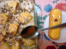 Twinkie Tiramisu Recipe