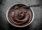 Homemade Jell-O Style Chocolate Pudding Recipe
