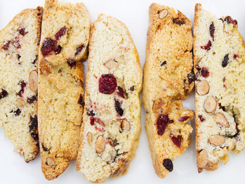 20111213-cookie-swap-32-biscotti-primary