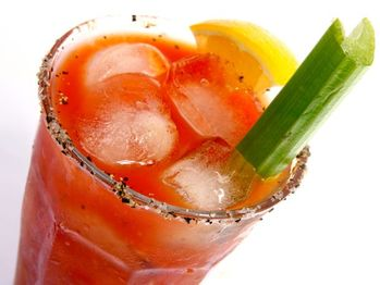 20110601-bloody-mary-primary