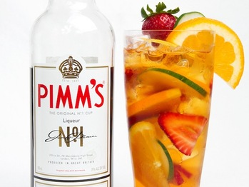 20110425-pimms-cup