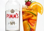 Perfect Pimm&#x27;s Cup Recipe
