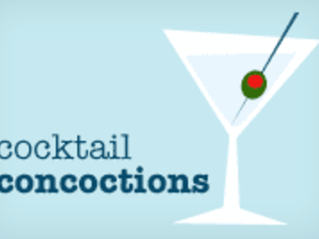 Cocktailchroniclesbug