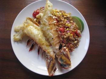 622011-154840-lobsterfarro