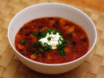 20101129_dt_vegetarianchili