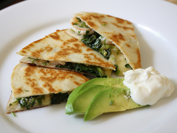 20100723_shrimp_quesadilla2