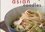Five Shreds Longevity Noodles for the New Year from 'Easy Asian Noodles' Recipe
