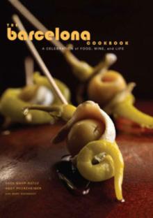 Cook the Book: Almejas con Chorizo Recipe