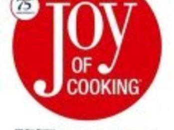 Book-joyofcooking