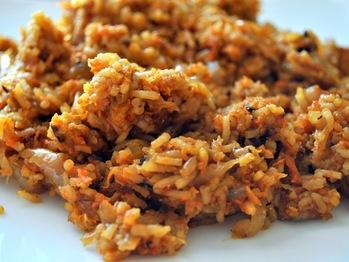 20110103-131201-plov-rice-pilaf