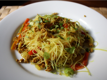 20100624_curriednoodles2