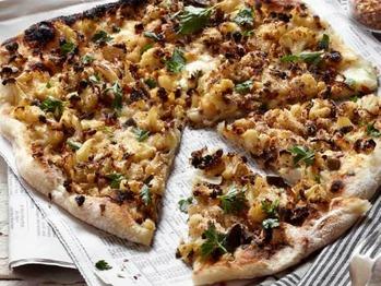 20120328-199307-cauliflower-pie