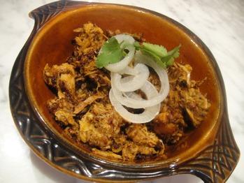 20110401-144989-yucatan-style-slow-roased-pork