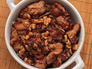 20120119-dt-gung-bao-chicken