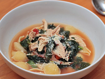 20111227-dt-rustic-chicken-minestrone