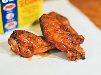 20110122-134056-old-bay-hot-wings