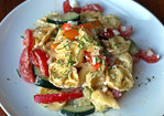 Dinner Tonight: Tortellini Pasta Salad Recipe