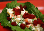 Dinner Tonight: Ensalada Rusa Recipe