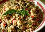 Seriously Italian: Insalata di Riso Recipe