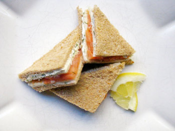 05022012-203470-british-bites-smoked-salmon-dill-tea-sandwiches-primary