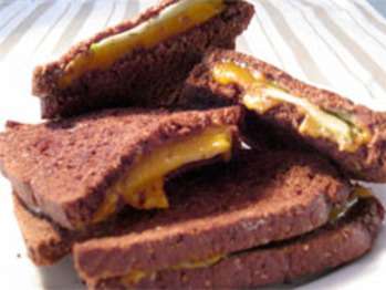 20081008-blackorangegrilledcheese