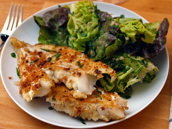20091029-dt-cod-with-tarragon-anchovy-breadcrumbs
