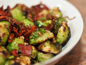 20111122-180722-brussels-sprouts-with-bacon