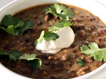 20091006smokyblackbeansoup