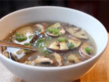 Feat-20090526-miso-soup