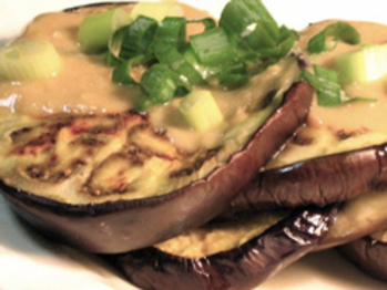 20080915eggplantwithmisosauce-small