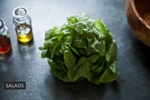 Avocado dressing Recipe