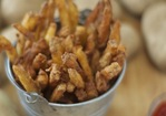 Recipe: Beer-Battered Cajun Fries Recipe