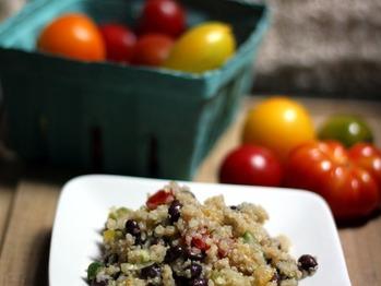 2011_08_16-quinoa