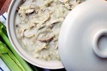 Recipe: Chicken and Dumplings Recipe