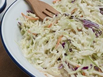 2011_05_23-coleslaw