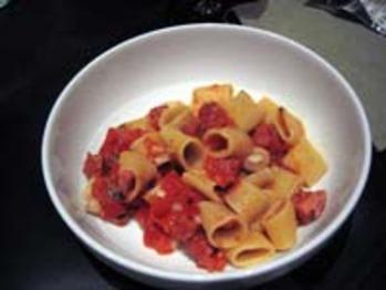 2005_12_07-gotham-pasta