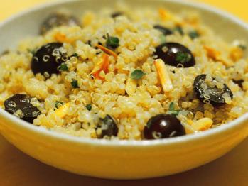 2008_08_29-quinoa