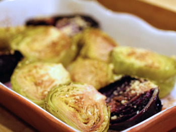 2009_2_17-roasted-cabbage1
