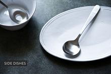 Sweet 'n Savory Kale Recipe