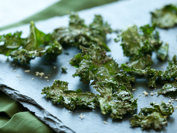 3182_roasted_kale_chips