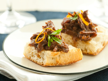 3115_cranberry_orange_braised_beef