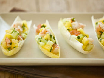 2877_pineapple_shrimp_endive