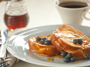 325_challah_french_toast