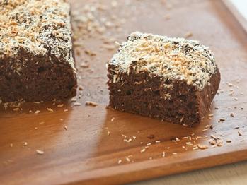 2865_bananacocoa_snack_cake